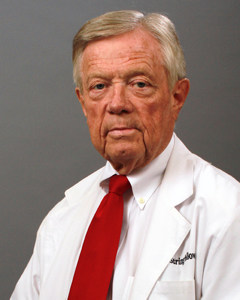 Southwest_Faculty_Jerry_Stringfellow_MD-08