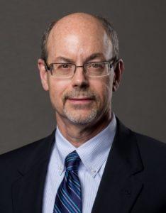 BobbitPresident Donald R. Bobbitt