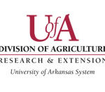University of Arkansas System Division of Agriculture