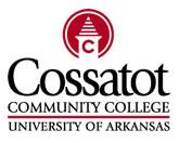 CCCUA logo