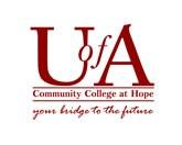 UACCH logo