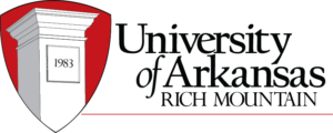 University of Arkansas Pulaski Technical College