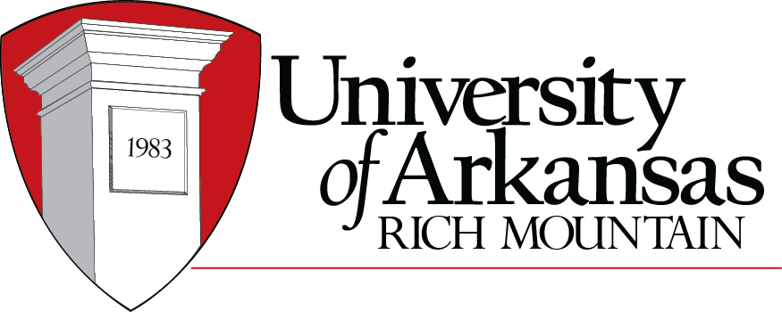 UARM logo