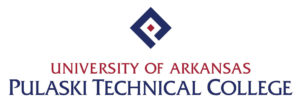 University of Arkansas Community College at Rich Mountain