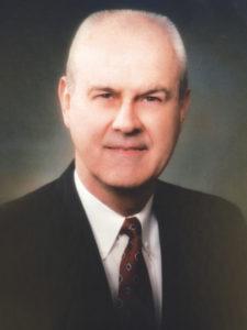 Tommy Boyer
